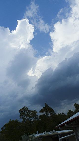 skies_P1040743_web