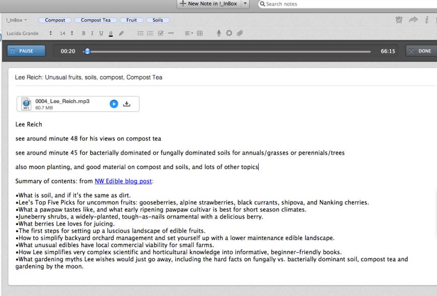 Screen shot 2014-08-11 at 3.03.12 PM