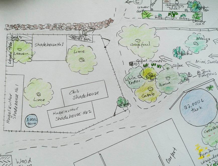 Veg Garden Map_DSCF4676_small