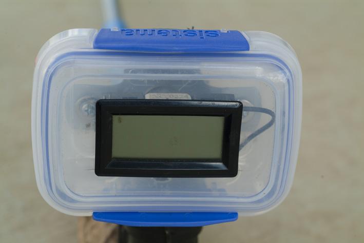 DSCF4757_screen in case_small