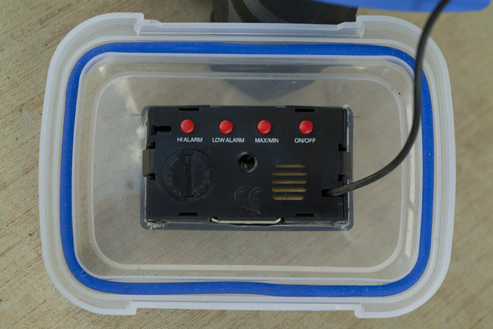 DSCF4759_back of meter_small