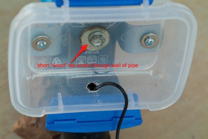 DSCF4760_inside case_small_skitch